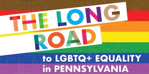 Copy of Long Road LGBTQ Civil Rights History Exhibit