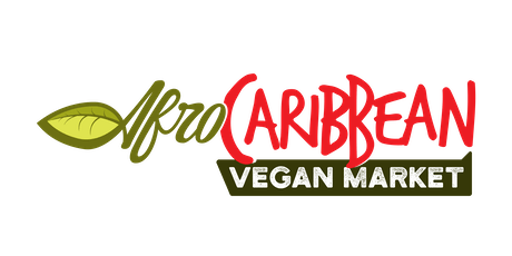 Afro-Caribbean Vegan Holiday Market tickets