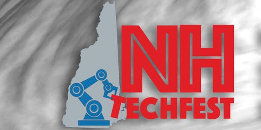 NH TechFest 2019