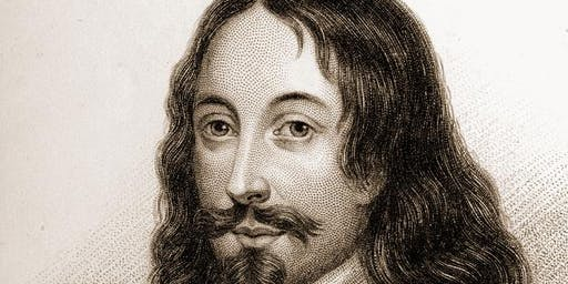 Sir Thomas Browne Day 2019 - a Double-bill of Talks