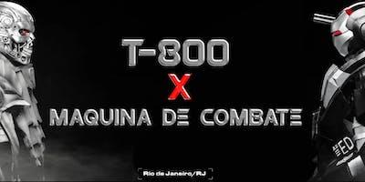 T800xMaquina