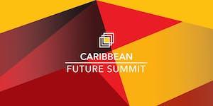 Caribbean Future Summit (UNGA Week)