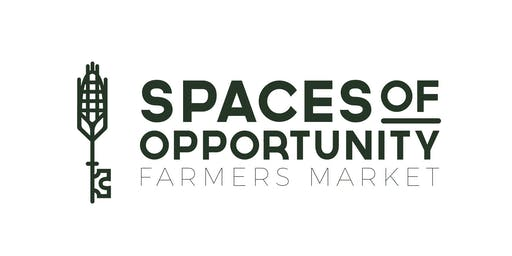 Mobile Permit Workshop - Looking to start a mobile food business?