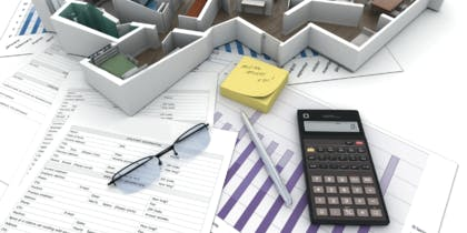 Advanced Cost Planning and Estimating Christchurch