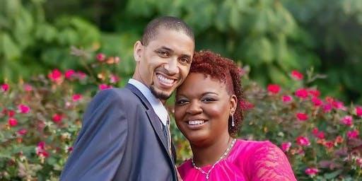 Covenant Marriage Workshop