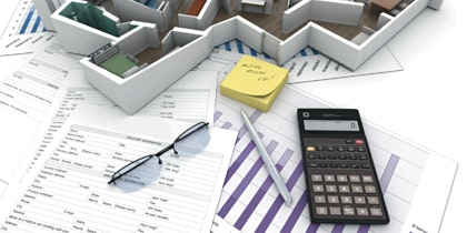 Advanced Cost Planning and Estimating Auckland