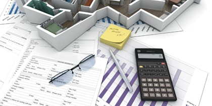 Advanced Cost Planning and Estimating Wellington