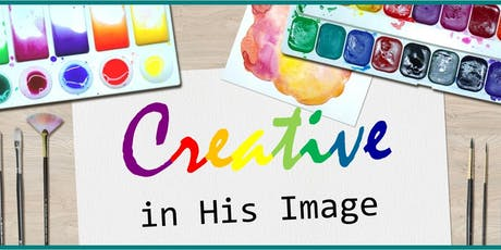 Creative in His Image: Henri Matisse tickets