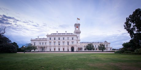 Governor's Performance Series – Outdoor Cinema tickets