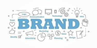 Branding You Strategies! Prospecting Today FREE 3 HR CE Peachtree Corners