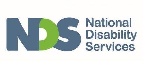 SDA in Victoria: Navigating the regulatory requirements - Narre Warren tickets