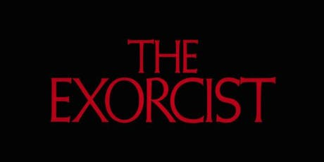 The Exorcist (1973) tickets