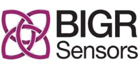 BIGR Sensors 'Discovery Sprint' planning session