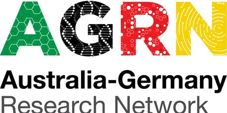Australian-German Research Day 2019, Melbourne tickets