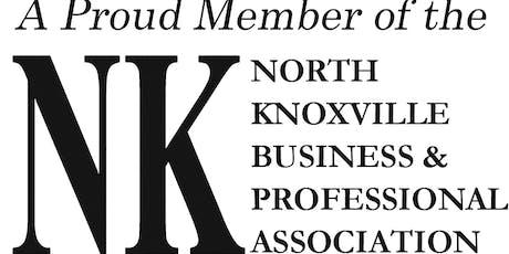2020 NKBPA Membership Meeting tickets