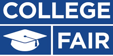 College Fair October 24th, 2019  tickets