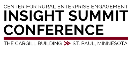 Insight Summit 2020 tickets