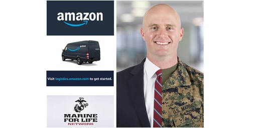 Marine For Life Networking Meetup; October 23rd, 6:30PM Pyramid Alehouse, Seattle