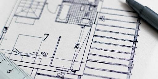 NZS3910 Construction Contract Wellington