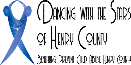 Dancing with the Stars Henry County tickets