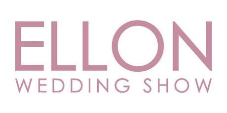 Ellon Wedding Show tickets