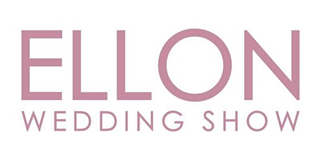 Ellon Wedding Show tickets