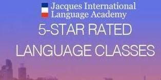 Language Teacher Translators Interpreters Networking