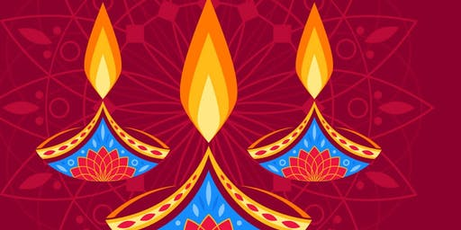 Grand Diwali Mela  - Free Art Workshop !