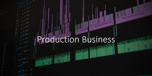 Production Business
