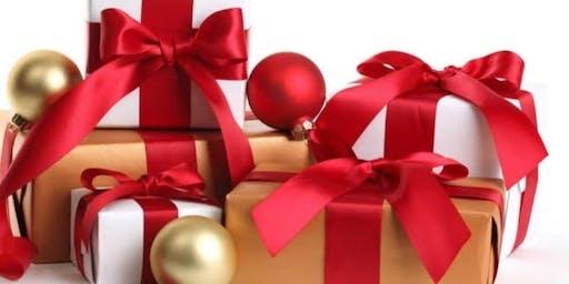 Rangiora Nutrimetics Christmas