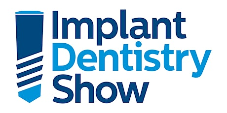 Implant Dentistry Show tickets