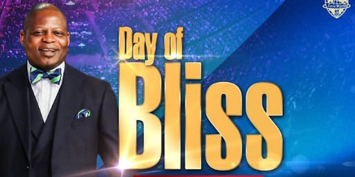 Day of Bliss