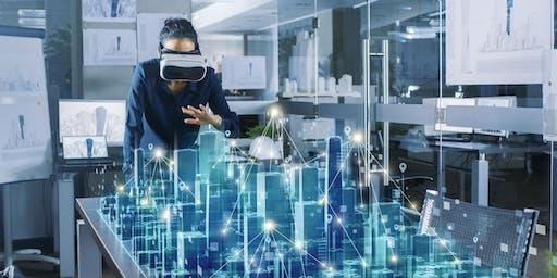 La transition numérique dans le bâtiment