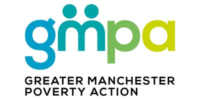 Social Security in Greater Manchester