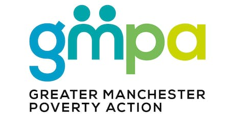 Social Security in Greater Manchester tickets
