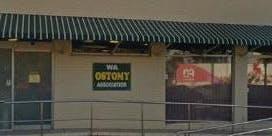 WA Ostomy Association Open Day