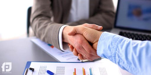 Top Verhandlungstraining - Sicher und souverän verhandeln
