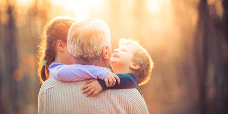 Inheritance Tax and Trusts Roadshow with Ashtons Legal Solicitors tickets