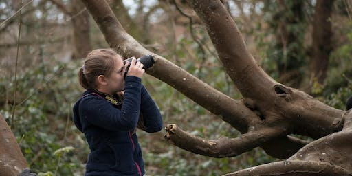 2 DAY HALF TERM STUDIO & LOCATION PHOTOGRAPHY COURSE PLYMOUTH FOR CHILDREN AGED 8-14 YEARS.