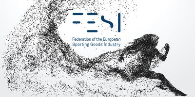 FESI Conference on Sport and Digitalisation
