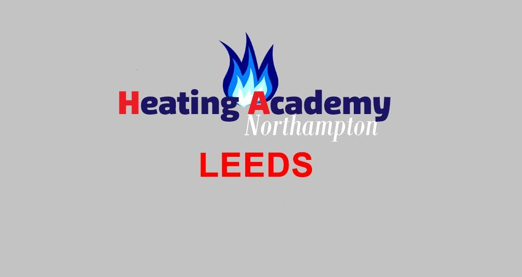 Hydronics day(Leeds) Tue 12th November
