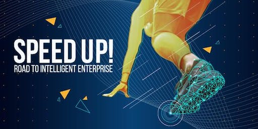 MOVE INNOVATION TOUR SAP NOW
