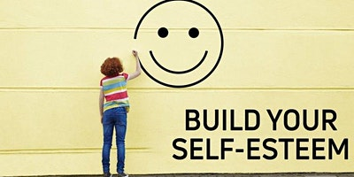 Boosting Confidence and Self-Esteem
