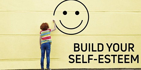 Boosting Confidence and Self-Esteem tickets