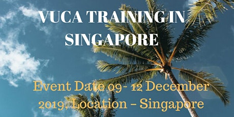 Best master class  in  Singapore tickets