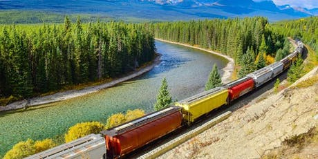 Trasporti sostenibili e green:  accettare la sfida! biglietti