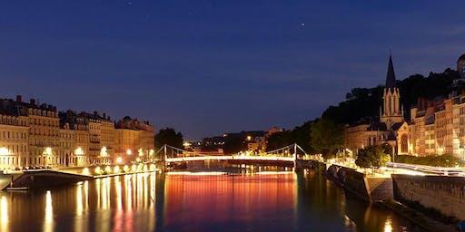 Soirée Découverte Hypnose & PNL à Lyon