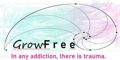 GrowFree Workshop - 4 week programme