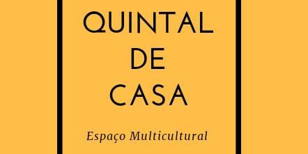 Bazar Quintal de Casa Sousas