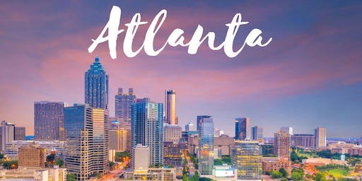Prophecy Rooms & Corporate Intercession | Awakening House of Prayer Atlanta